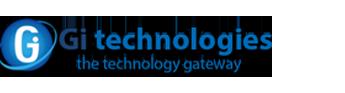 GI-Technologies